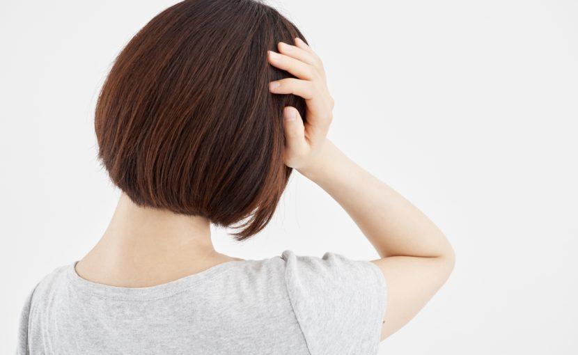 頭痛 アピフル